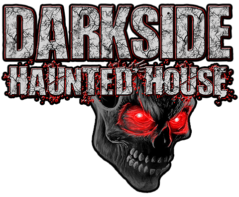 Darkside Haunted House